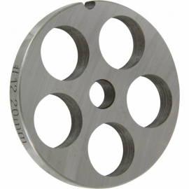 GRILLE R70 20 mm DADAUX