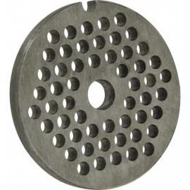 GRILLE D114 2 - 2,5 MM DADAUX