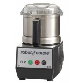 CUTTER DE TABLE R2 ROBOT COUPE