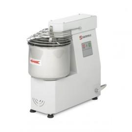 PETRIN A SPIRALE SM-10 400V