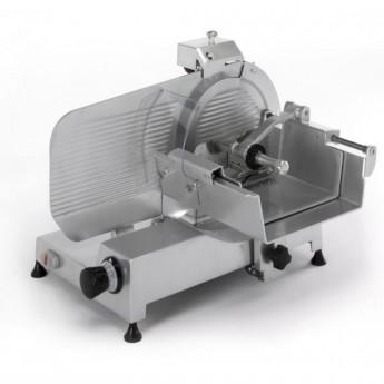 TRANCHEUR VERTICAL SAMMIC CCE-350 230V