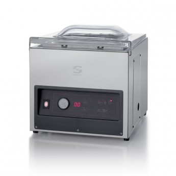 MACHINE SOUS VIDE SAMMIC SV-310S