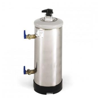 ADOUCISSEUR d'eau D-12 professionnel