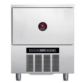 Cellule de refroidissement cuisine professionnelle