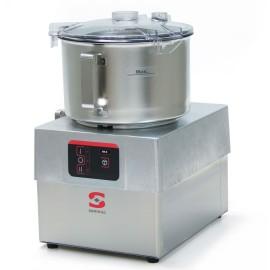 CUTTER CK-5 2V 400/50/3N SAMMIC