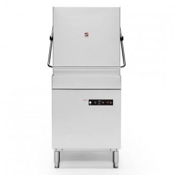 Lave-vaisselle S-120 400/50/3 cuisine professionnelle