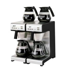 MACHINE A CAFE MATIC TWIN 230/50-60/1 SAMMIC