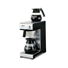 MACHINE A CAFE MONDO 230/50-60/1 SAMMIC
