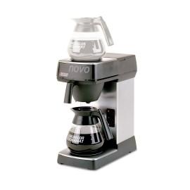 MACHINE A CAFE NOVO 230/50-60/1 SAMMIC