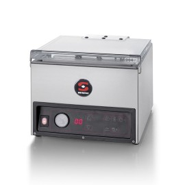 MACHINE A EMBALLER SOUS VIDE SV-204T 230/50-60/1