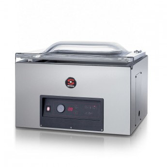 MACHINE A EMBALLER ALIMENTAIRE SOUS VIDE SV-520T2 230/50-60/1