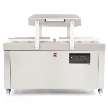 Machine à emballer sous-vide SV-6100G
