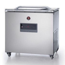 Machine à emballer sous-vide professionnelle