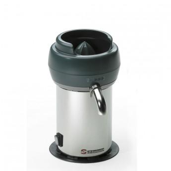 PRESSE-AGRUMES ECM 230/50/1