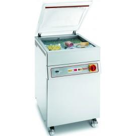 MACHINE SOUS VIDE DADAUX D500/40