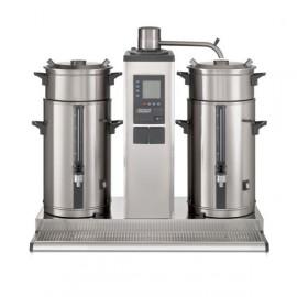 MACHINE A CAFE B-10I 400/50-60/3N (CONTENEUR A GAUCHE)