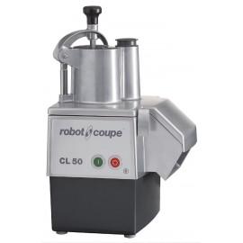 COUPE-LEGUMES CL50 400/50/3 ROBOT COUPE