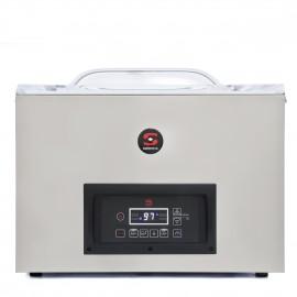 MACHINE SOUS VIDE SAMMIC SV-520-S2