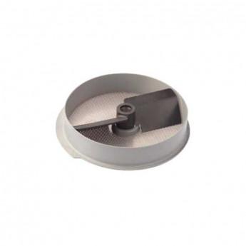 Equipement presse-puree 6mm