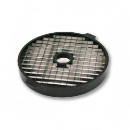 GRILLE CUBES FMC-20 (CA-400)