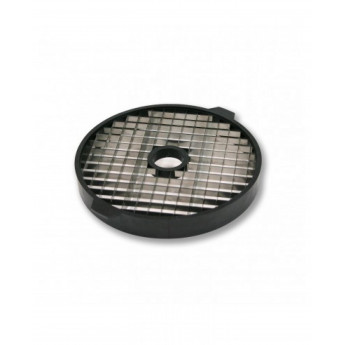 GRILLE CUBES FMC-14+