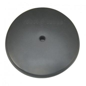 Protection de disques pour R502 a R652