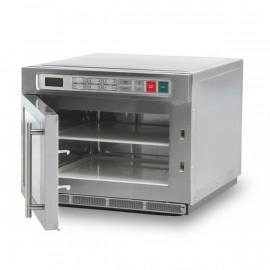 FOUR A MICRO-ONDES HM-1830 230/50/1