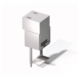 MODULE DE SECHAGE TS-600 - INSTALLE SAMMIC