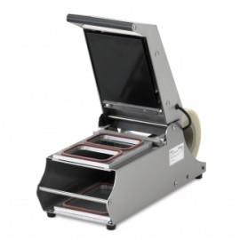 THERMO-SCEL TS-150 230/50-60/1 SAMMIC