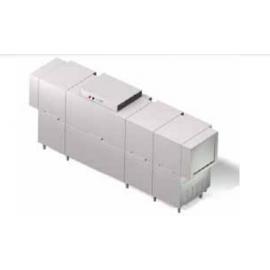 LAVE-VAISSELLE ST-4400I 400/50/3N (CHARGEMENT GAUCHE) SAMMIC