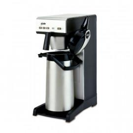 MACHINE A CAFE TH 230/50-60/1 SAMMIC