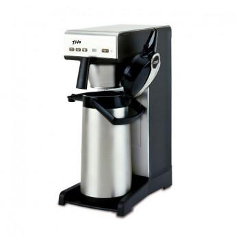 Machine à café thermo- automatique Sammic