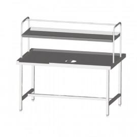 TABLE CENTRALE MDDI-2368 SAMMIC