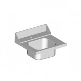 TABLE CENTRALE MCD-1000 SAMMIC