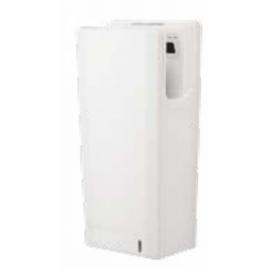Sèche-mains automatique vertical