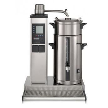 MACHINE A CAFE B-5ID 400/50-60/3N (CONTENEUR A DROITE OU A GAUCHE)