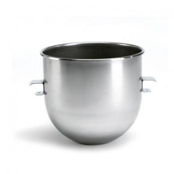 CUVE pour mélangeur cuisine