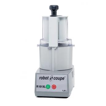 COMBINE CUTTER / COUPE LEGUMES R101 XL
