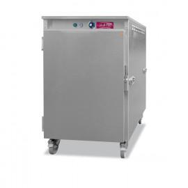 Chariot statique gaz 600 x 800 CT20 DELRUE